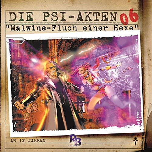 Malwine - Fluch einer Hexe     Die PSI-Akten 6              By:                                                                                                                                 Simeon Hrissomallis                               Narrated by:                                                                                                                                 Sven Hasper,                                                                                        Santiago Ziesmer,                                                                                        Michael Holz,                   and others                 Length: 54 mins     Not rated yet     Overall 0.0