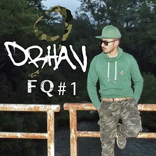 9drhav