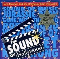Sound of Hollywood Ph