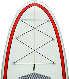 Best sup deck rigging kit Reviews