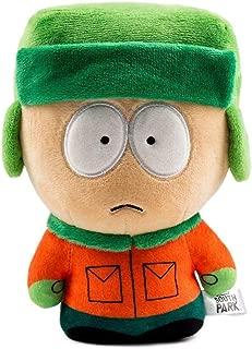 Kidrobot South Park Phunny Kyle Plush Figure