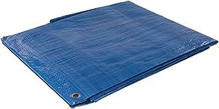 comprar comparacion Silverline 427565 - Lona (3 x 3,6 m)
