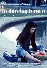The Days Between In den Tag hinein NON-USA FORMAT, PAL, Reg.0 Germany