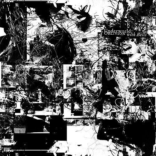 Oblivion With Bells [Shm-CD]