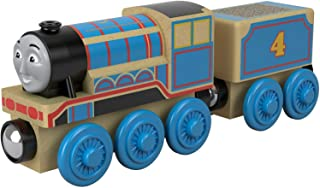 Fisher-Price Thomas and Friends Wood Gordon