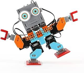 Best astro boy robot Reviews