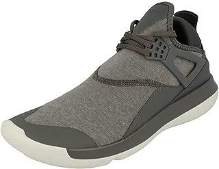 Air Jordan Fly 89 Mens Trainers 940267 Sneakers Shoes (UK 8 US 9 EU 42.5, Dark Grey 005)