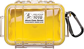 Best pelican ipod touch case Reviews