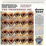 The Trombones Inc....