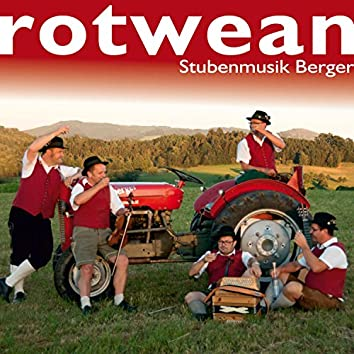 Rotwean