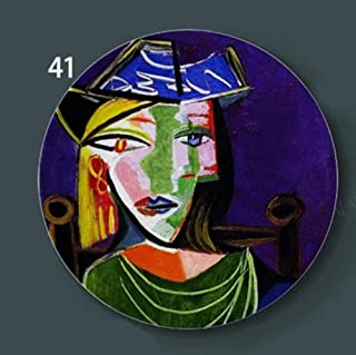 Amazon.es: Picasso Pablo - Decoración del hogar: Hogar y cocina