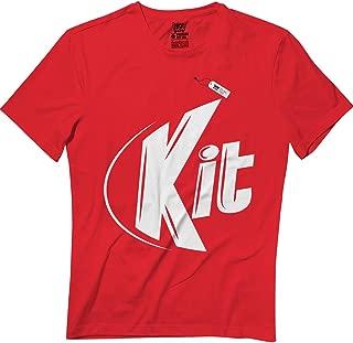 Best kit kat t shirt Reviews