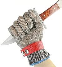 Amazon.es: guante carnicero