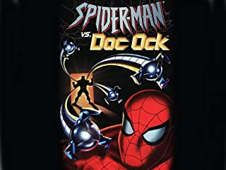 Marvel Comics Spider-Man Season 2