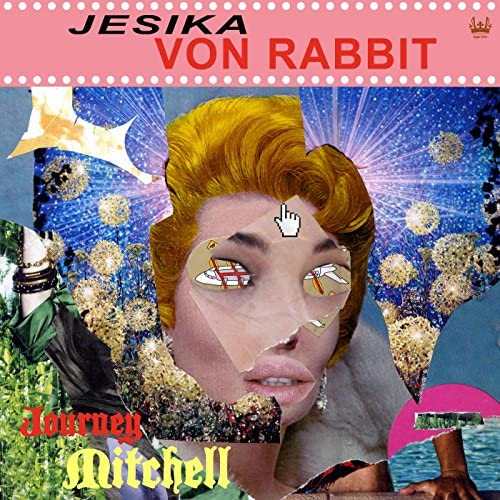 Jesika Von Rabbit