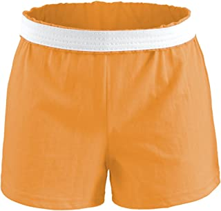 Women's Authentic Cheer Short
