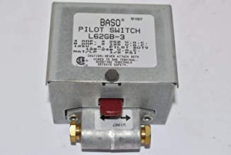 Best baso pilot switch Reviews