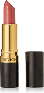 Revlon Super Lustrous Lipstick - Pink In The Afternoon, Pink, 4 ml