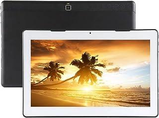 Tablet PC Hongsamde 4G Call Tablet PC, 13.3 inch, 3GB+64GB, 10000mAh Battery, Android 7.0 MT6737 Quad Core A53 64-bit 1.0G...