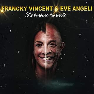 Medley France Gall (Evidemment / Si maman si / Ma déclaration / Ella elle l'a / Babacar / Il jouait du piano debout)