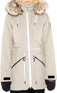 ARMADA Lynx Insulated Jacket - Women`s Aspen, XS