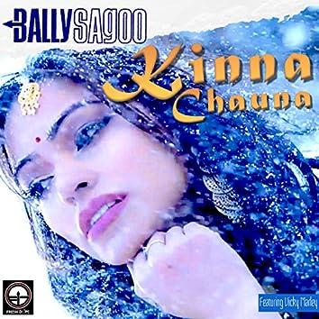 Kinna Chauna