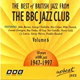 Best Of British Jazz From the BBC Jazz 6