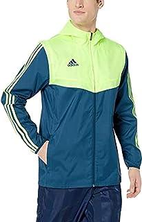 adidas, Alphaskin Tiro Windbreaker Chaqueta Hombre
