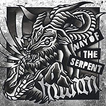 Way of the Serpent