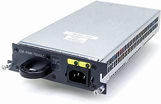 Cisco C3K-PWR-750WAC Catalyst 3750-E/3560-E/RPS 2300 750WAC power supply