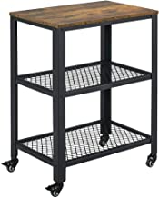 Best industrial table on casters Reviews
