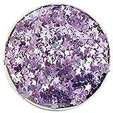 Natural color comestible Color Morado Con Purpurin...