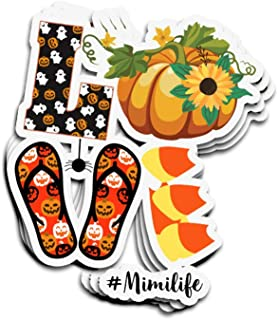 Best mimi life decal Reviews