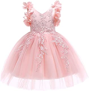 Best fancy dress for 2 years old girl Reviews