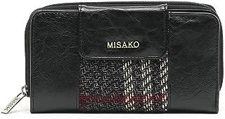 MISAKO Devi Monedero: Amazon.es: Equipaje