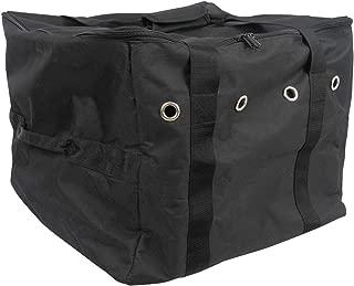 Best half bale hay bag Reviews