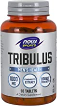 Best now sports tribulus 500 mg Reviews