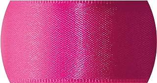 Fitas Progresso CF009-303, Fita de Cetim, 38 mm, 10 m, Multicolor