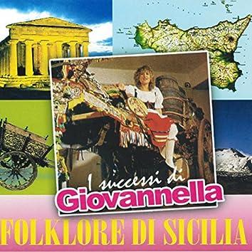 I successi di Giovannella