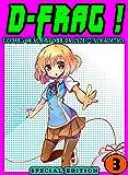 Four Crazy Girls And Kazama: Collection 3 - Kazama Manga Graphic Romance Comedy School Life (English Edition)
