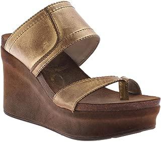 Women's Brookfield Wedge Sandals