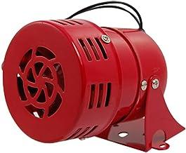 Amazon.es: sirena alarma 220v - Sirenas / Prevención y ...