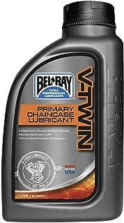 Bel Ray Lubricants 96920-BT1 BELRAY PRIM CHNCASE LUBE 1/LTR