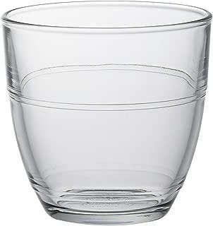 duralex glasses gigogne