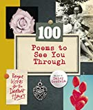 100 Poems To See You Through (English Edition)