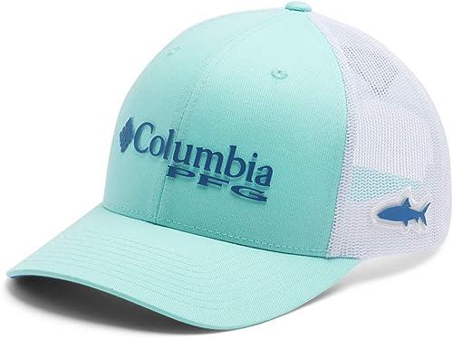 Salad Fingers Unisex Cotton Packable Pink Travel Bucket Hat Fishing Cap