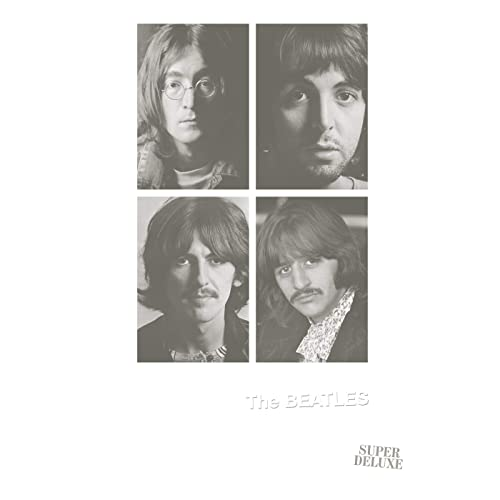 because beatles mp3 free download