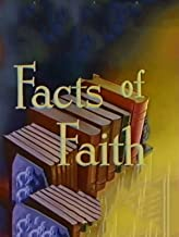 Best facts of faith Reviews