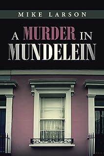 A Murder in Mundelein