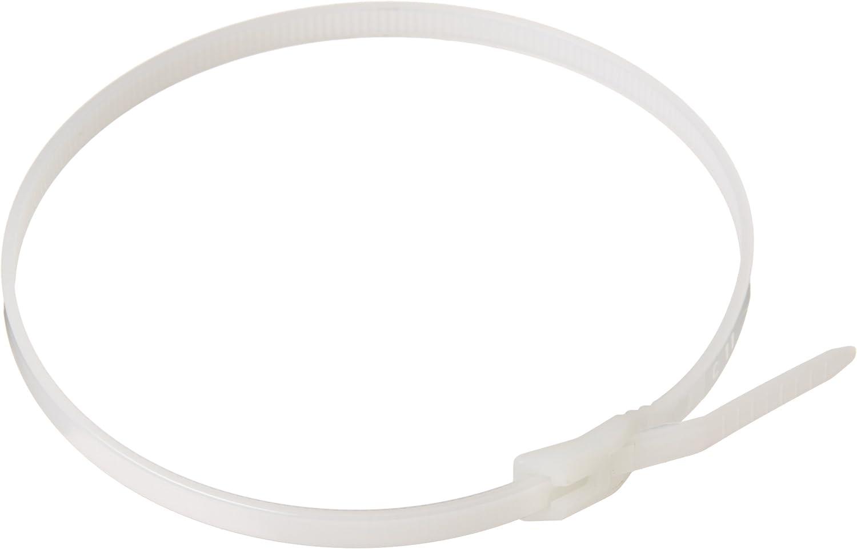 Ancor Marine Grade Cable Ties